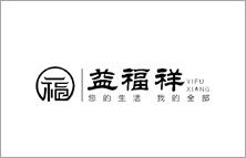 哈尔滨营销策划